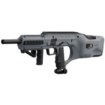 Empire BT DFender Marker Grey