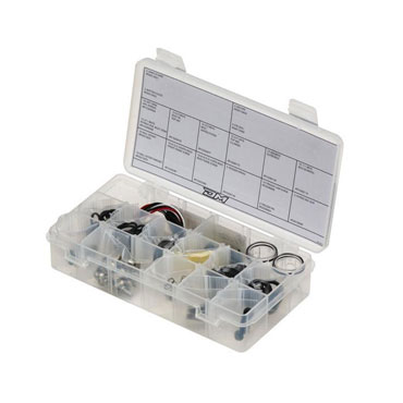 DYE Repair Kit DM9/10/11 Medium