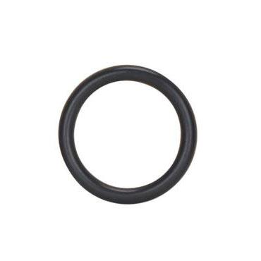 Rubber o-ring 4X1.5 NBR 70BOX92