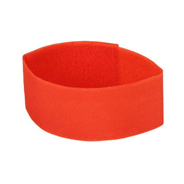 KEE Arm Band - Red