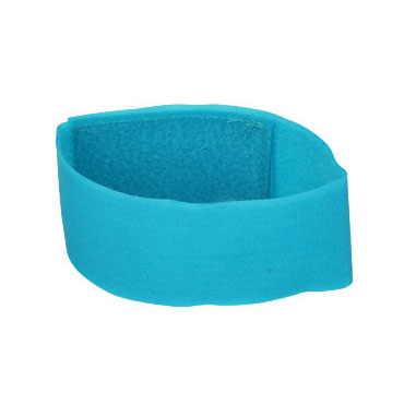 KEE Arm Band - Blue