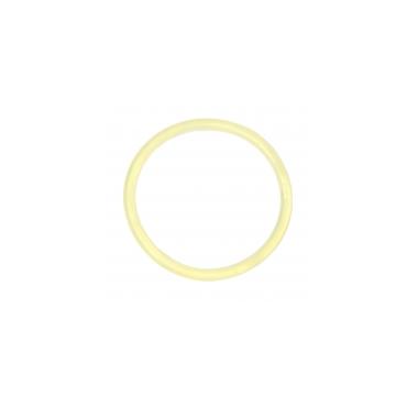 O-Ring - 015/70 Urethane