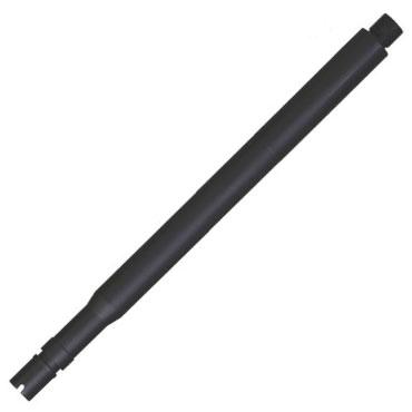 """Tippmann M4 barrel CQB 10.3"""""""