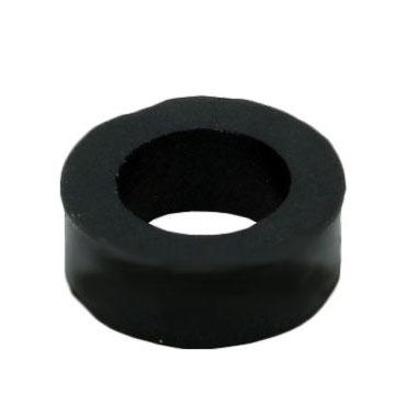 Tpp FT-12 Washer, Plastic TA45046