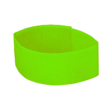 KEE Arm Band - Green
