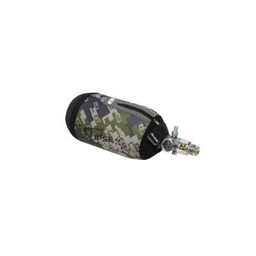 Eclipse 10 Bottle Cover Dig-E-Camo 45cu