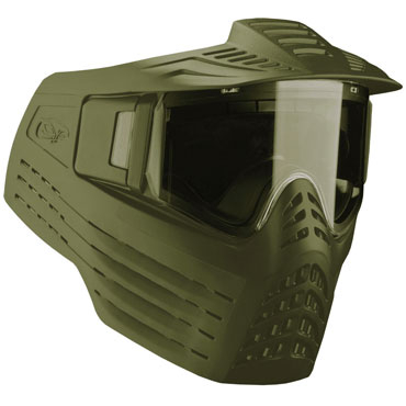 VForce Sentry Field goggle Olive