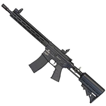 Tippmann Omega-PV Carbine Airsoft Rifle
